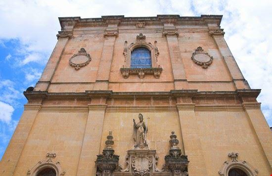 Chiesa Madre