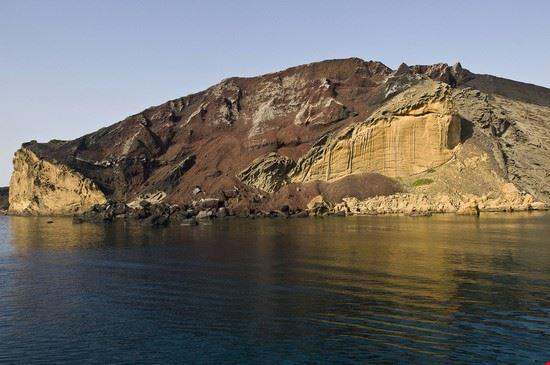 Isola di Linosa