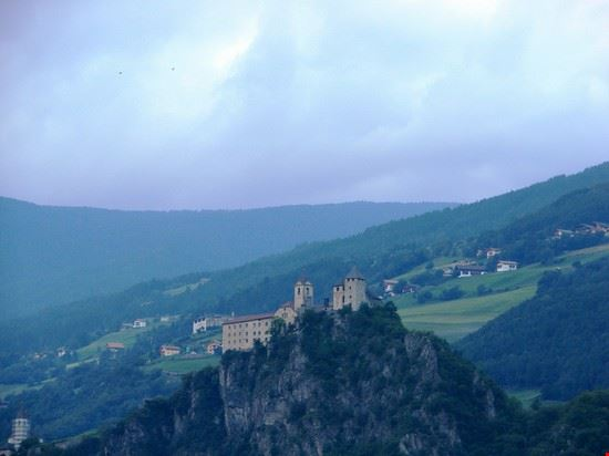 97276 chiusa monastero di sabiona