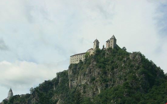97277 chiusa monastero di sabiona