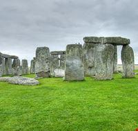97278 londra stonehenge