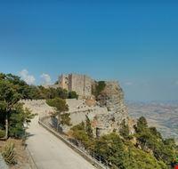 97334 erice castello di venere