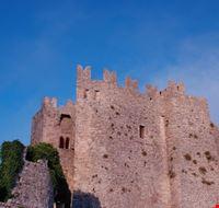97335 erice castello di venere