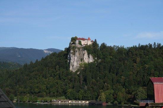 97343 bled castello
