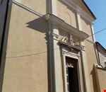 Pieve San Michele a Ponzano Superiore
