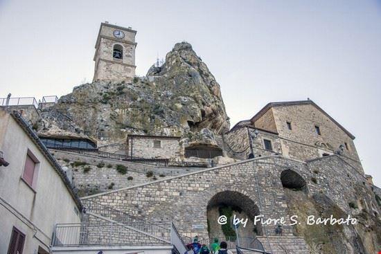 Cripta Rupestre