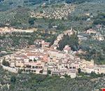 montefranco panorama
