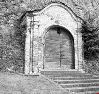 Montemagno 3