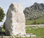 Piana degli Albanesi 2