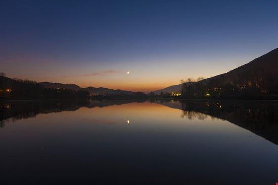 Revine Lago 2