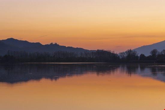 Revine Lago 3