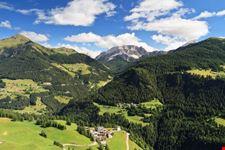 Rocca Pietore 1