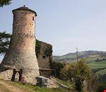 Rocca San Casciano 2