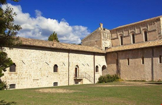 Torre de' Passeri 2
