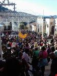 Processione del 18 agosto 2015