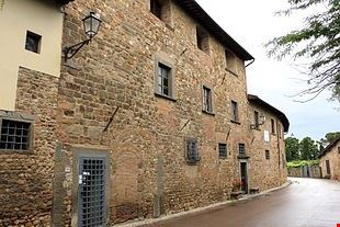 Casa di Machiavelli