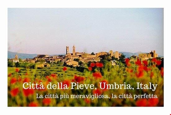97596 citta della pieve citta della pieve umbria italy