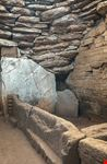 parchi archeologici