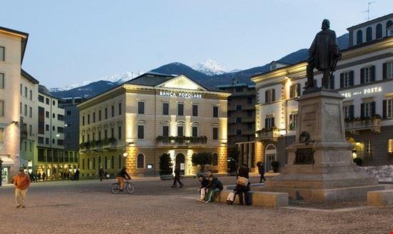 Piazza Garibaldi