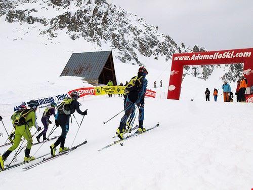 97732  piste da sci