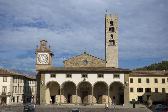 basilica di impruneta