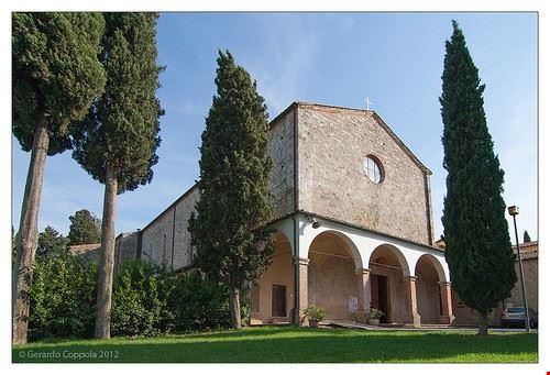 97752  basilica di san lucchese