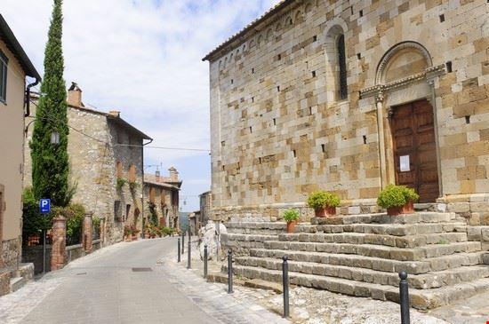 97816 torrita di siena montefollonico