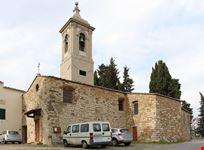 chiesa s. pietro in jerusalem