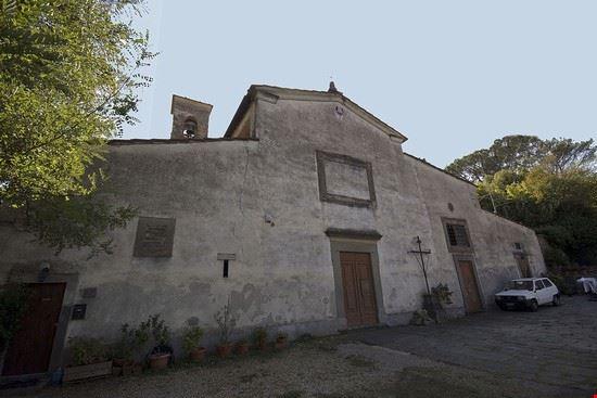 97836 impruneta chiesa di montebuoni impruneta