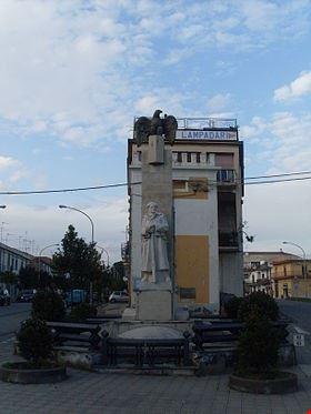 Monumenti ai Caduti