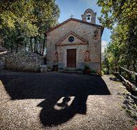santuario della pietrina