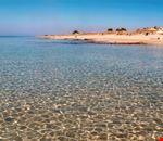 97905_salve_salento_spiagge