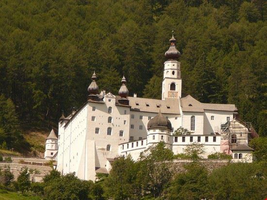 98026 glorenza abbazia di monte maria