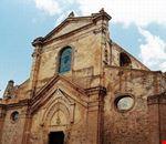 chiesa madre miglionico