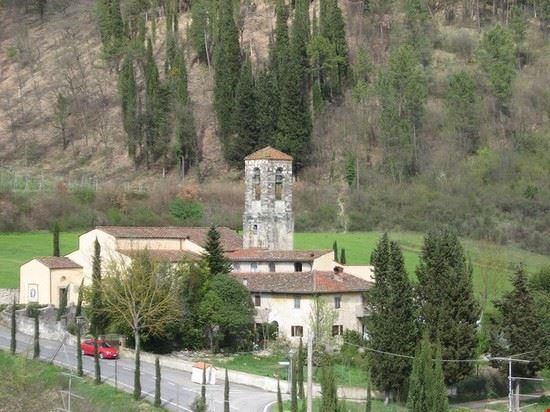 Pieve di S.Leolino