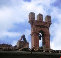 98135 san giovanni d  asso grancia di santa maria della scala il campaniletto