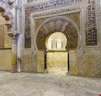 98170 cordova mezquita