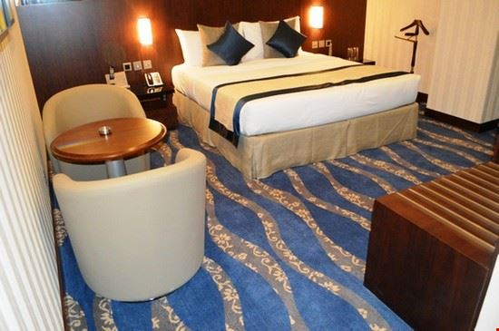 raviz center point hotel dubai dubai