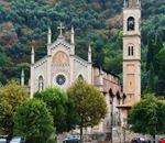 Chiesa di San Zeno de l'Oselet