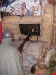 Museo Grande Guerra della Marmolada