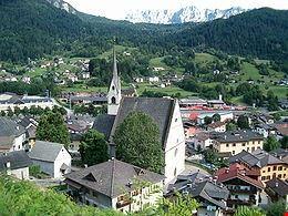 Chiesa Santa Maria dell'Assunta
