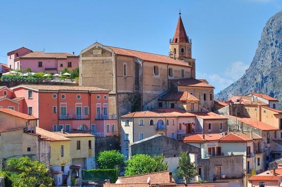 Maratea guida turistica for Vedere case online