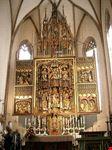 lana altare di schnatterpeck