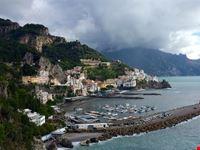 Amalfi00