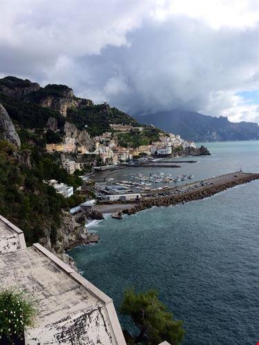Amalfi02
