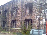 Forte Dossaccio