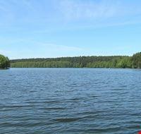 Lago di Soprasasso