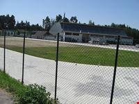 Arena Ritten