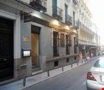 98512_madrid_madrid_la_barraca_esterno