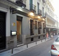 98512_madrid_madrid_la_barraca_esterno
